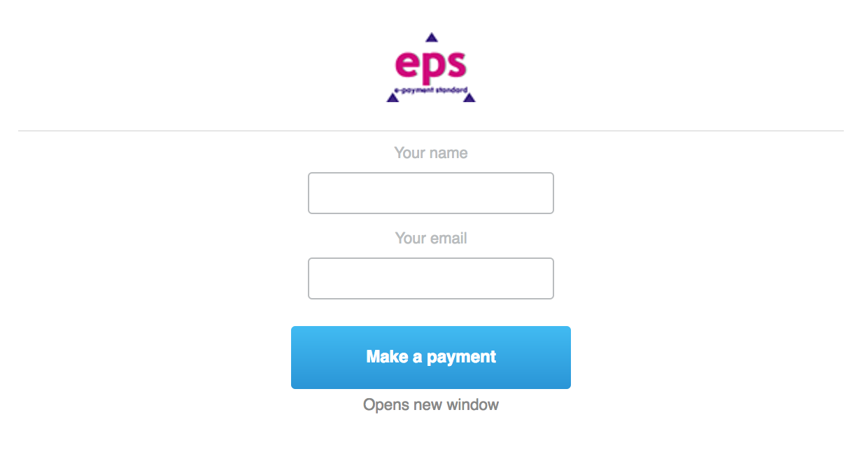 eps payment