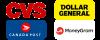 Openbucks logo